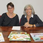 La Biblioteca Municipal de La Solana presenta su programación de otoño