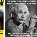 Ya se puede votar el mejor 'meme' de #CorresponsabilidadManzanares
