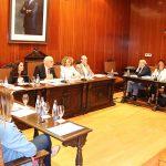 Manzanares, referencia peninsular de energía fotovoltaica con nuevos proyectos que generarán 400MW adicionales