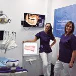 Clínica Vitaldent Valdepeñas: A la vanguardia tecnológica con expertos profesionales