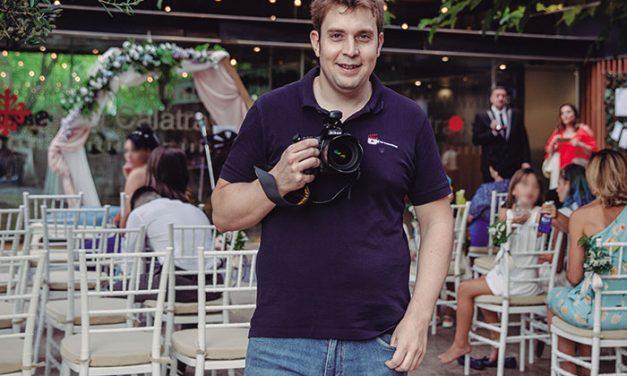 SDP Producciones Audiovisuales: Una década formando parte de momentos inolvidables