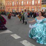 El XXIX Concurso de Comparsas y Carrozas protagoniza el lunes de carnaval