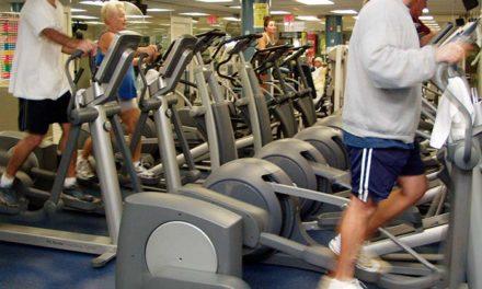 Ejercicio físico y Salud, nuestro mejor aliado