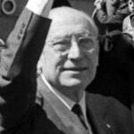 Represión y oposición política al régimen Franquista. El papel de la cultura