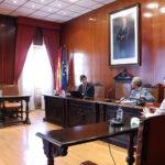El 'Estudio de Situación Empresarial' del Ayuntamiento de Manzanares se presentará en los próximos días