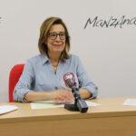 15.000 euros en ayudas para libros y material escolar en Manzanares