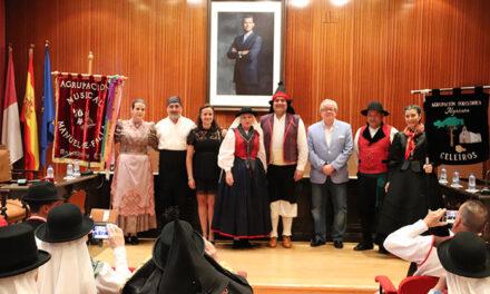 'Manuel de Falla' anuncia el aplazamiento de sus festivales de folclore
