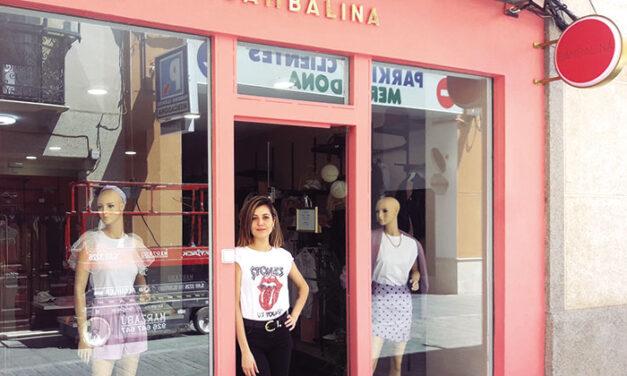 Bambalina: Precios asequibles para ir a la última en moda para mujer