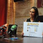 Juventud oferta a partir del 20 de julio cursos de formación de actividades juveniles y lenguaje de signos