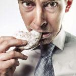 Psicología y nutrición: la unión que funciona para controlar la ansiedad