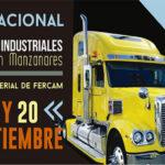Habrá II Feria Nacional de Vehículos Industriales de Ocasión en Manzanares