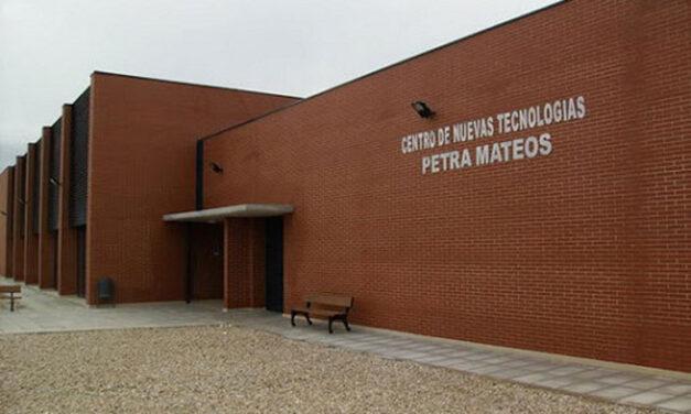 El CEPA García Maroto prepara un curso presencial manteniendo su alumnado