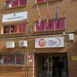 Se aplaza la recogida de solicitudes del plan de empleo por cuarentena