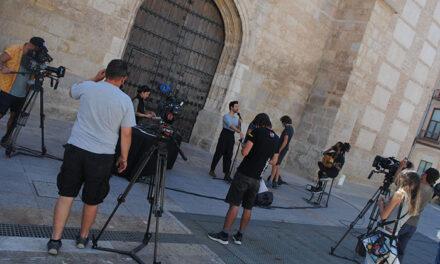 Valdepeñas, destino del programa de La 2 de TVE 'Un país para escucharlo'
