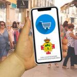 El Ayuntamiento trabaja en la creación de una nueva app para dinamizar el comercio de Manzanares