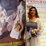 """Sopranos y barítonos destacan la """"defensa y apoyo real"""" de La Solana a la zarzuela en un año de parón cultural"""