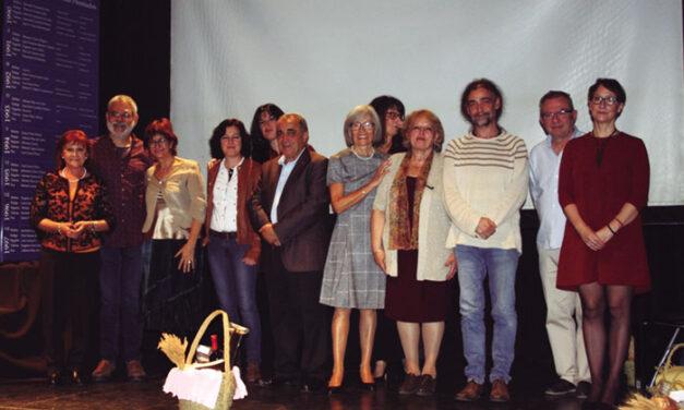 Grupo Artístico y Literario Pan de Trigo