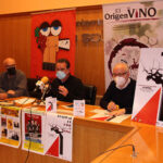El Festival de Cine y Vino multiplica sus actividades en los próximos días