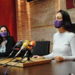 Valdepeñas apuesta por la concienciación y gestos visibles en la lucha contra la violencia de género