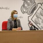 Manzanares recibirá más de 600.000 euros para actuaciones medioambientales