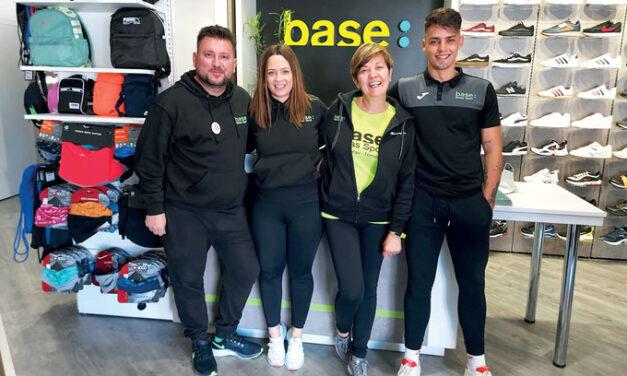 Bolas Sport: la oferta más actual de textil y calzado deportivo de calidad