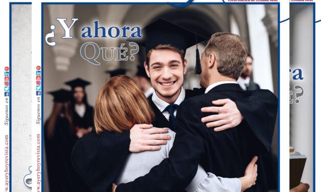 Revista digital Septiembre 2021 – Manzanares – Valdepeñas